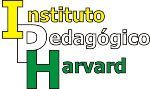 Instituto Pedagógico Harvard
